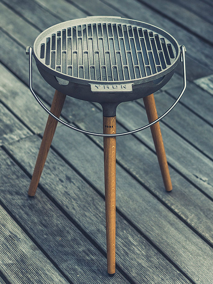 Yron-Gartengrill-neutral